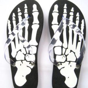 Bela B., Flip Flops