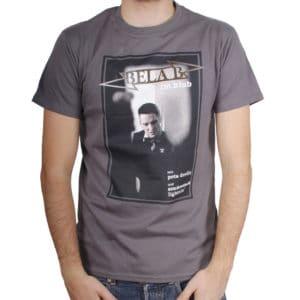 Bela B., T-Shirt, Im Klub 2013