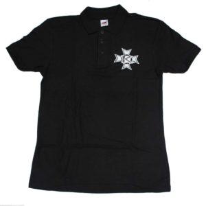 Kamelot, Polo Shirt