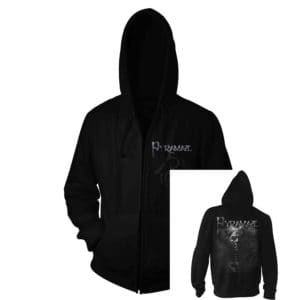 Longsleeves/Hoodie/Zipper