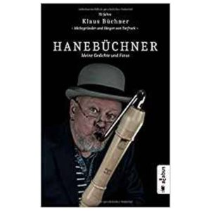 Torfrock, Buch, Hanebüchner I (1)