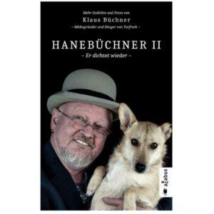 Torfrock, Buch, Hanebüchner II (2)