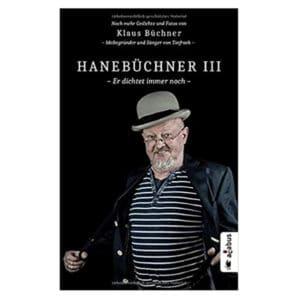 Torfrock, Buch, Hanebüchner III (3)