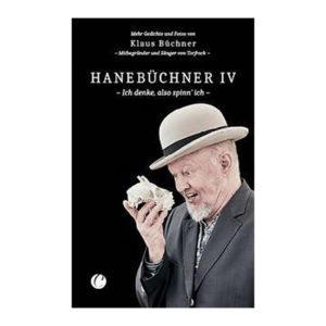 Torfrock, Buch, Hanebüchner IV (4)