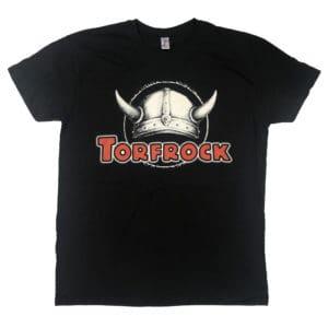 T-Shirt / Girlies