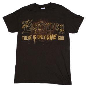 Evergrey, T-Shirt, God Within