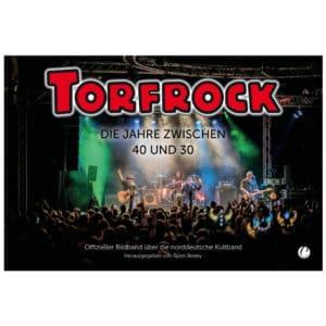 Torfrock, Bildband, Die Jahre zwischen 40 und 30