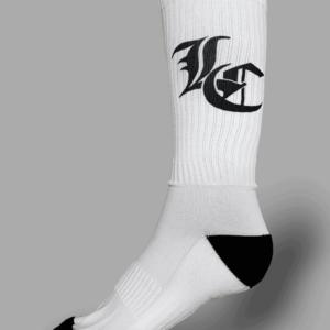 Lacuna Coil, Training Socks