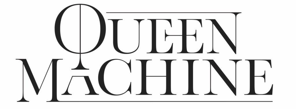 /produkt-kategorie/queen-machine/